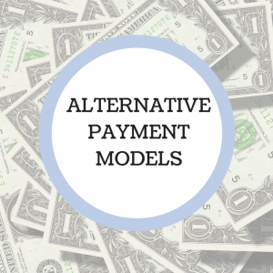 Alternative Payment Models In Medicaid: Is MACRA A Catalyst?