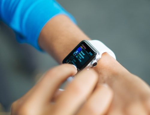 Health Plans Encourage Wearables; Few Integrate Data