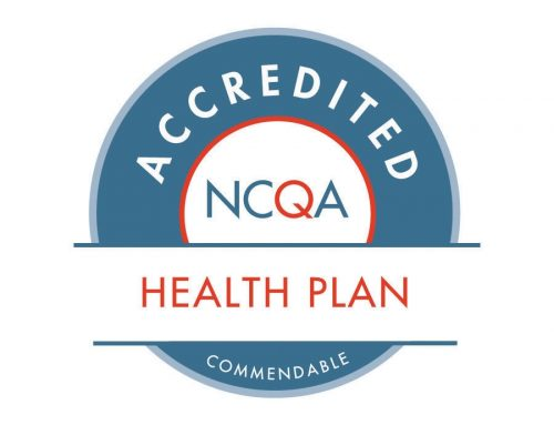 Health Insurance Plan Ratings for 2018: NCQA Releases Top 10 List