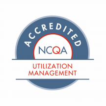 NCQA UM Accreditation Earned By BHM Healthcare Solutions, Inc.